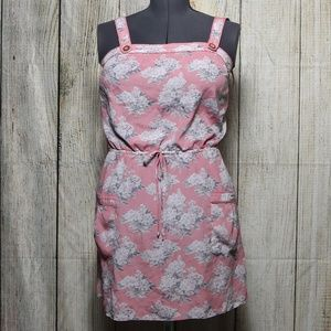 American Eagle Outfitters Suspender Dress size 14